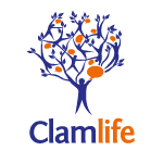 clamlife