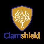 clamshield