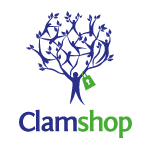 clamshop