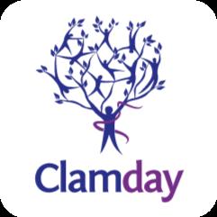 clamday