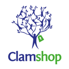 clamshop